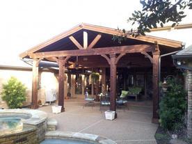 pavilion_outdoor_patio_furniture.jpg
