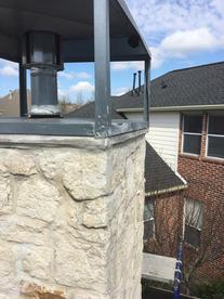 Stone rock chimney mortar repair1.jpg