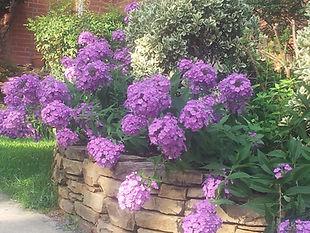raised stone garden planter.jpg