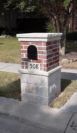Brick_Stone_Mailbox_Custom.jpg