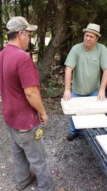 masonry contractor.jpg