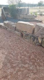 Monument boulder rock xeriscaping.jpg