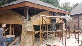 construction pavilion stone columns.jpg