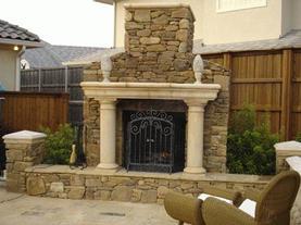 fireplace_stone_patio_furniture_precast_