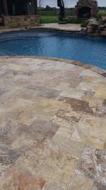 Travertine Pool Deck copy.jpg