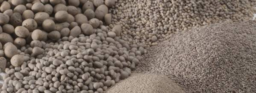 different grain sizes.jpg