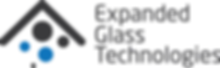 EGT Logo sml.png