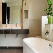 prefab%20bathrooms_edited.jpg