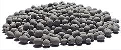 Ecolite Lightweight aggregate