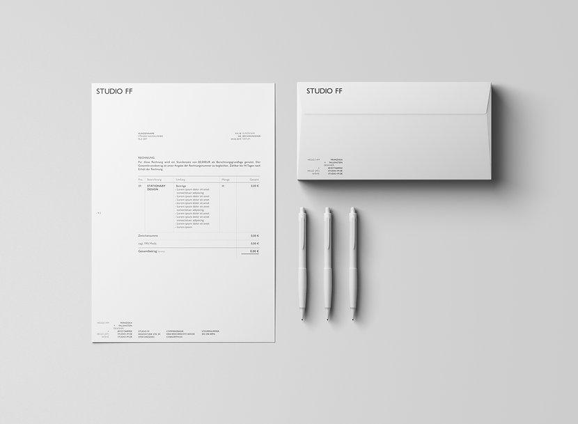 Letterhead_Envelope Branding Mockup.jpg