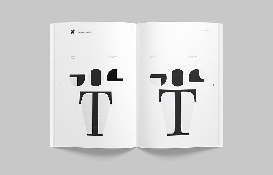 Booklet 1004 2018-02-12_5.jpg