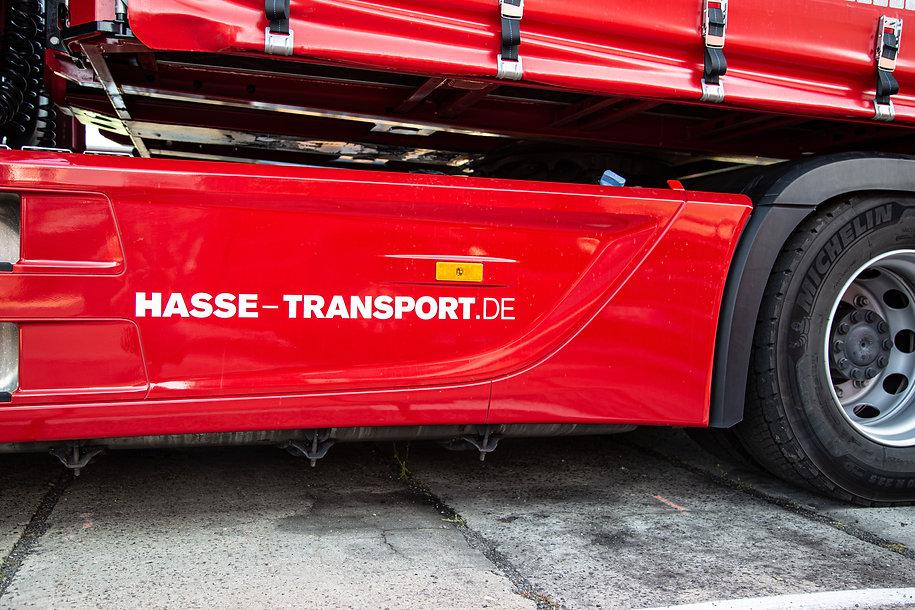 Hasse Transport (149 von 180).jpg