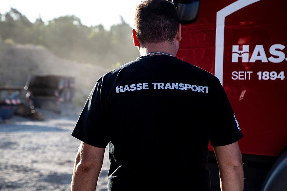 Hasse Transport (68 von 180).jpg