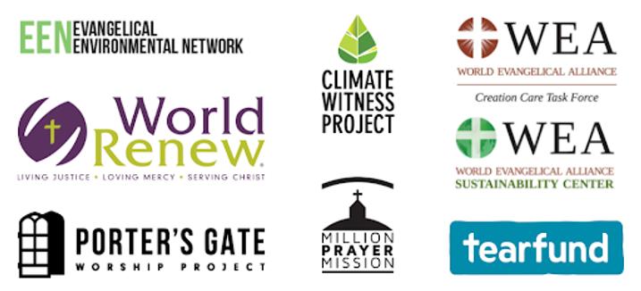 #ClimateVigil logos 10-3-21.png
