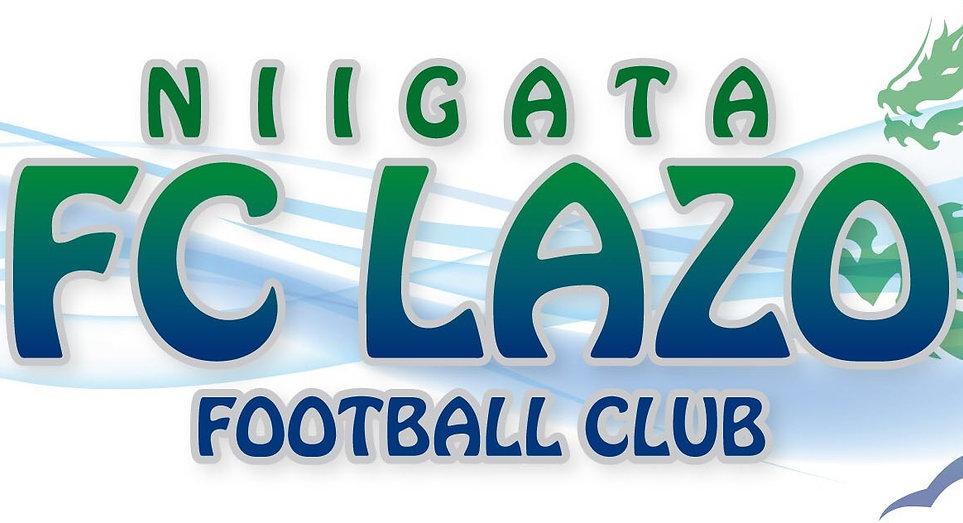FC LAZO