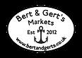 Bert&Gert Logo.png