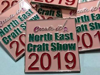 Create it North East - Gateshead