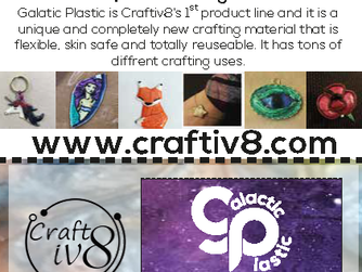 FREE VIP experience make at Create it Kent
