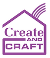 create and craft logo.png