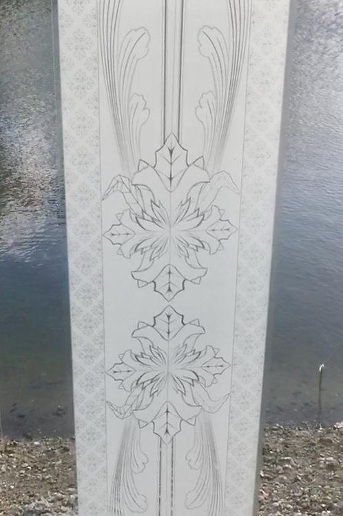 Pattern Sidelite