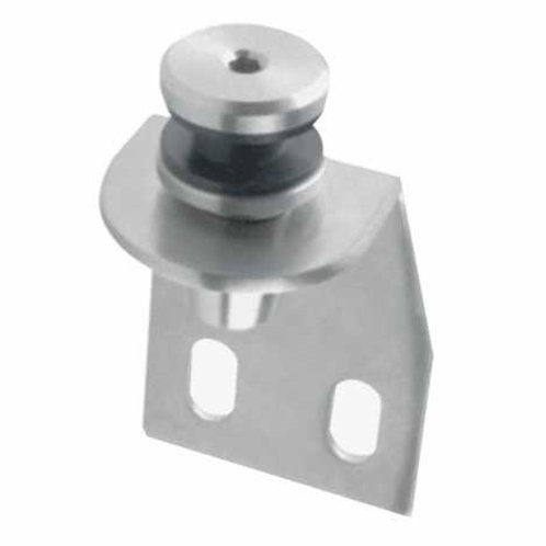 CONECTOR  SSS IN 304 BRK1023