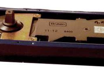 BISAGRA  SSS IN 304  80KG BRK384