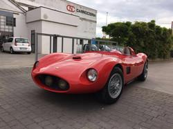 Dino Ferrari