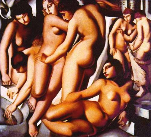 women-bathing-1929.jpg!Blog.jpg
