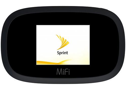 Sprint MiFi 8000L