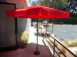 9'umbrella