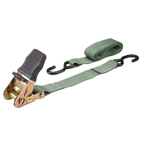 Ratchet Strap (20')