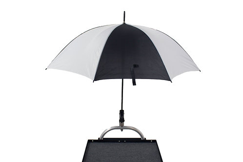 Umbrella for Magliner Sr