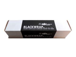 """GAM blackwrap 12""""x50'"""