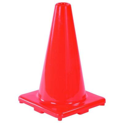 Small Non-Reflective Cone