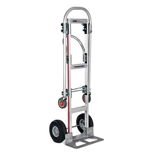 Magliner Sr Cart