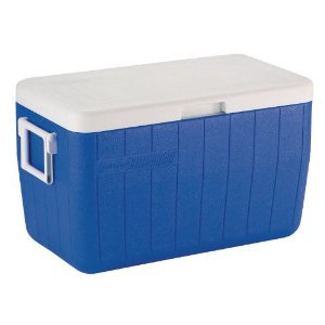 Large Cooler (100qt)