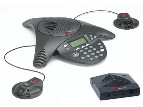 polycom-soundstation-2-wireless-ex