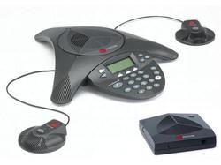 polycom-soundstation-2-wireless-ex