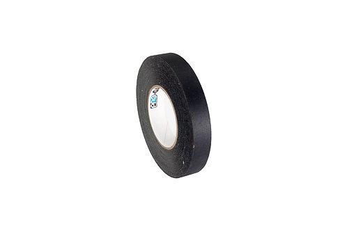 """1"""" black gaffer tape"""