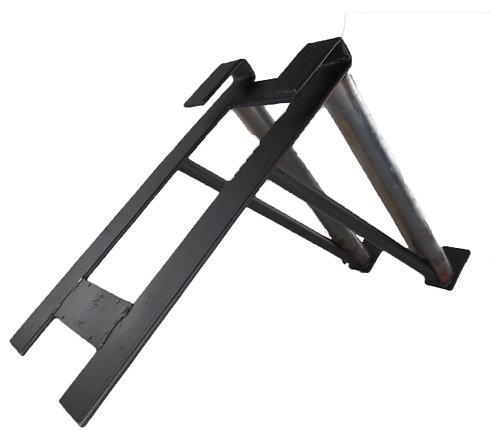 Rack (tool)