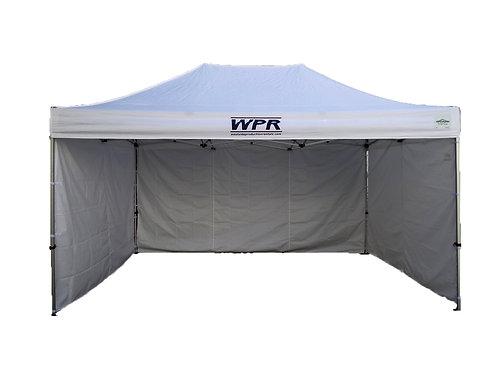 10'x15' Pop-Up Tent