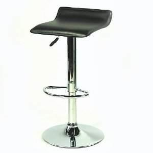 posing stool
