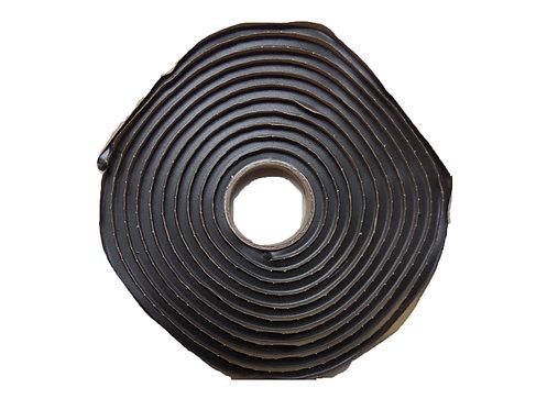 Butyl - 15' partial roll
