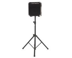 Alesis Bluetooth Speaker
