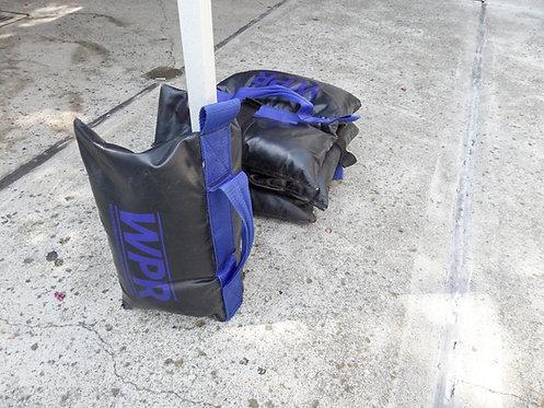 Sandbags - 25lbs
