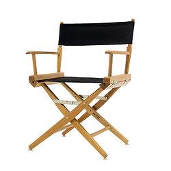 Director Chair (short)