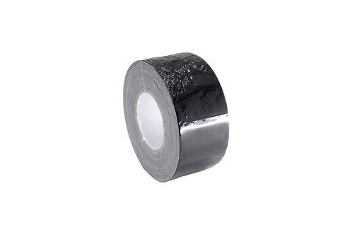"""3"""" black gaffer tape"""