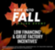 2019_fall_sales_event_homepage_bucket_r0