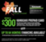 Fall_Sales_event_2018_hppbucket_370x332_