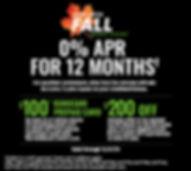 Fall_Sales_citi_youth_hppbucket_370x332_